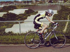 specialized bicycles Australia