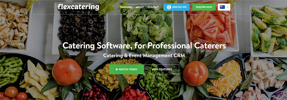 Catering-Management-Software-in-FocusEverything