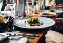 Ecommerce-Catering-for-Your-Restaurants-on-focuseverything