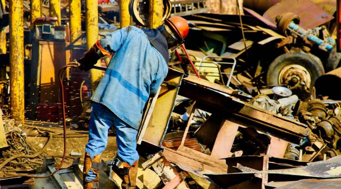 Junk-Removal-Company-in-Florida