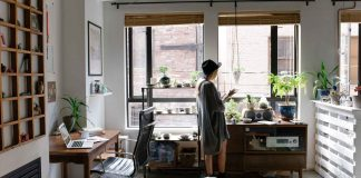 Surprising-Reasons-That-You-Should-Declutter-Your-Home-on-focuseverything