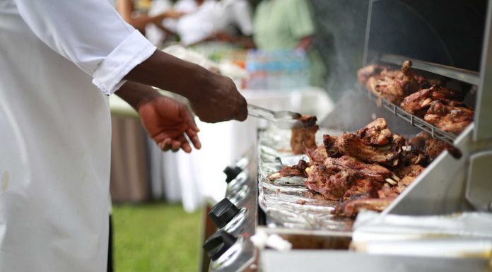 6-Food-Cost-Control-Tips-for-Caterers-on-focuseverything
