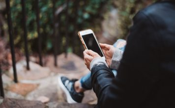 Best-Value-Mobile-Plans-of-Vodafone-Mobile-on-focuseverything