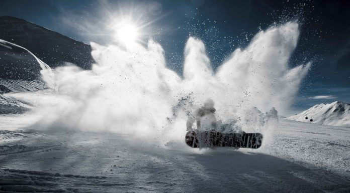 Tips-for-Planning-Your-First-Snowboard-Holiday-on-focuseverything