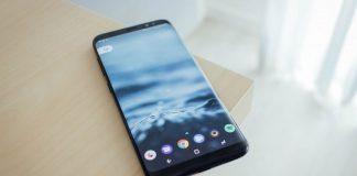 7-Best-Oppo-Smartphones-in-2019-on-focuseverything-net