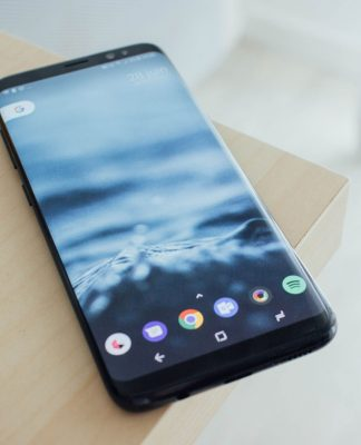 7-Best-Oppo-Smartphones-in-2019-on-focuseverything-net