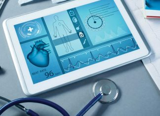 Virtual-Reality-Is-Changing-Healthcare-on-FocusEverything