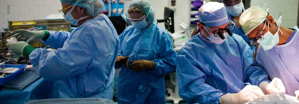 Watching-Surgeries-and-Operations-on-FocusEverything