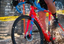 Best-Mountain-Bikes-Under-$1000-on-FocusEverything