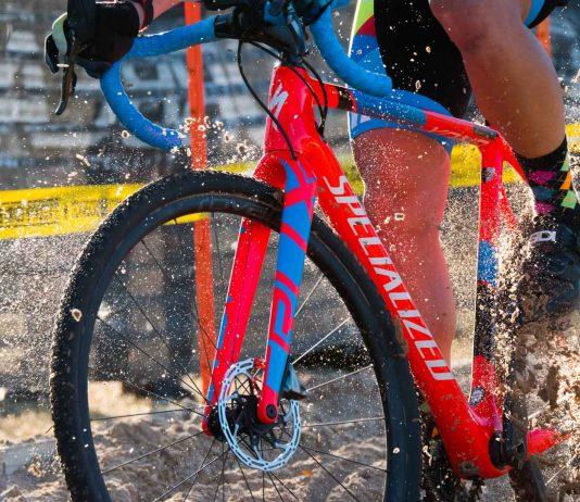 Best-Mountain-Bikes-Under-$1000-on-FocusEverything