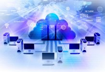 Importance-of-Most-Secure-Cloud-Storage-on-FocusEverything