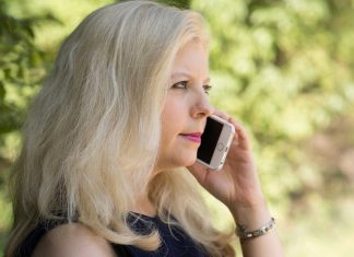 What-Are-The-10-Best-Low-Priced-Phone-Plans-in-Australia-for-A-Long-Talk-on-focuseverything
