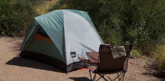 Repair-&-Maintenance-Your-Tent-on-FocusEverything