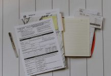 Tax-Filing-Tips-at-FocusEverything