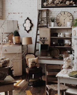 6-Things-in-Your-House-That-Need-to-Be-Disposed-Of-on-focuseverything