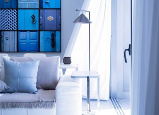 7-Things-to-Do-Before-House-Remodeling-on-focuseverything