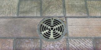 Why-Use-Stainless-Steel-Drainage-Grates-on-focuseverything
