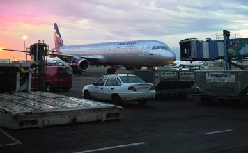 6-Reasons-Why-You-Should-Hire-an-Airport-Limo-Service-on-focuseverything