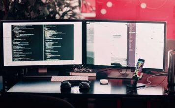 Beginner's-Guide-for-Ecommerce-Web-Development-on-focuseverything