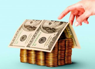 Reasons-of-Investing-in-Real-Estate-Investment-Trust-Fund-on-focuseverything