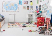Tips-for-Easy-&-Safer-Renovation-of-Your-Kids'-Rooms-on-focuseverything