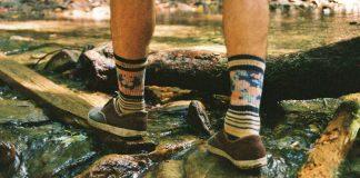 Tips-to-Follow-Before-Choosing-Hiking-Socks-on-FocusEverything