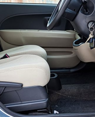 Tips-to-Understand-When-You-Need-New-Car-Floor-Mats-on-focuseverything