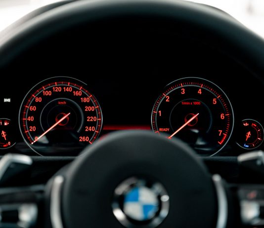The-Best-Ways-for-Improving-Your-Car-Mileage-on-focuseverything