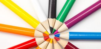 All-You-Need-to-Know-About-Best-Colored-Pencils-for-Artists-on-focuseverything
