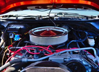Car-Parts-The-Manufacturers-of-Cold-Air-Intakes-on-focuseverything