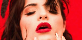 Chapped-Lips-Tips-to-Cure-Your-Chapped-Lips-Faster-on-focuseverything