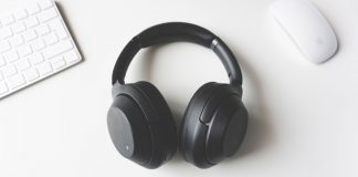 Features-&-Benefits-of-High-Quality-Noise-Cancelling-Headphones-on-focuseverything