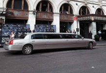 Tips-To-Pick-the-Great-Limo-for-the-Wedding-Event-on-focuseverything
