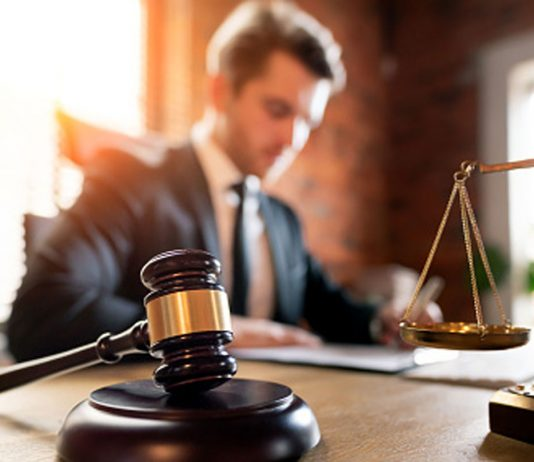 When-&-Why-Do-You-Need-a-Trust-Litigation-Attorney-on-focuseverything