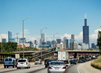 Top-Five-Reasons-for-Using-the-Rental-Limo-in-Chicago-on-focuseverything-net